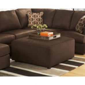 Flash Furniture-FLA-FSD-8059OTT-CAF-GG-21