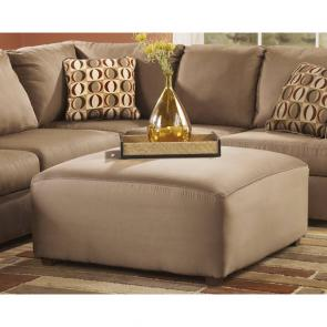 Flash Furniture-FLA-FSD-8059OTT-MOC-GG-21