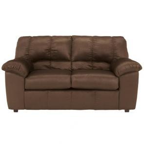 Flash Furniture-FLA-FSD-8799LS-CAF-GG-21