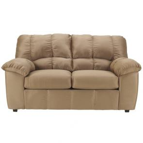Flash Furniture-FLA-FSD-8799LS-MOC-GG-21