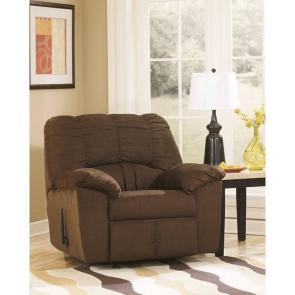 Flash Furniture-FLA-FSD-8799REC-CAF-GG-21