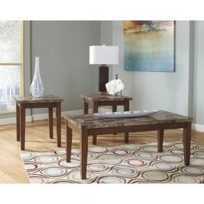 Flash Furniture-FLA-FSD-TS3-20MB-GG-21