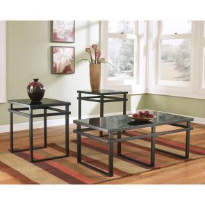 Flash Furniture-FLA-FSD-TS3-32BK-GG-21