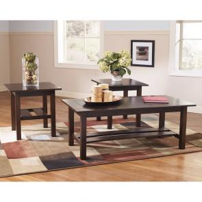 Flash Furniture-FLA-FSD-TS3-35MB-GG-21