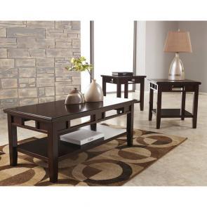Flash Furniture-FLA-FSD-TS3-37DB-GG-21