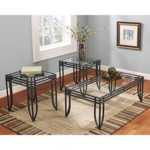 Flash Furniture-FLA-FSD-TS3-52BB-GG-21