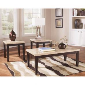 Flash Furniture-FLA-FSD-TS3-53ES-GG-21