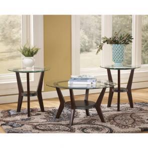 Flash Furniture-FLA-FSD-TS3-61DB-GG-21