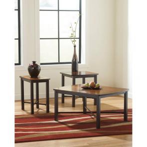 Flash Furniture-FLA-FSD-TS3-63DBZ-GG-21