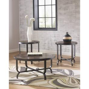 Flash Furniture-FLA-FSD-TS3-65DB-GG-21