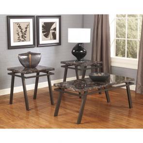 Flash Furniture-FLA-FSD-TS3-76FM-GG-21