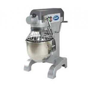 General Restaurant Equipment-GEN-GEM110-23
