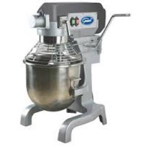 General Restaurant Equipment-GEN-GEM120-21