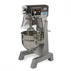 General Restaurant Equipment-GEN-GEM130-21