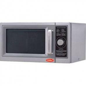General Restaurant Equipment-GEN-GEW1000D-21