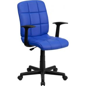 Flash Furniture-FLA-GO-1691-1-BLUE-A-GG-21