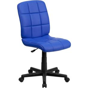 Flash Furniture-FLA-GO-1691-1-BLUE-GG-21