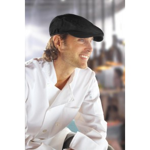 Chef Works-CHE-HB001-20