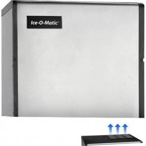 Ice-o-matic-ICE-ICE0320HT-21