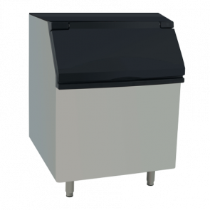 Atosa-ATO-CYR400P-22
