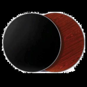 Klingers-KLI-MB3030-22