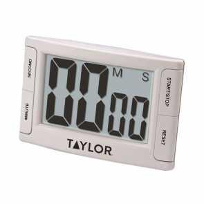 Taylor-TAY-5896-22