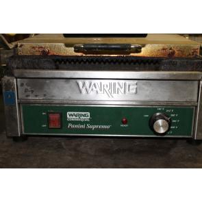Waring-U-WAR-WPG250-21
