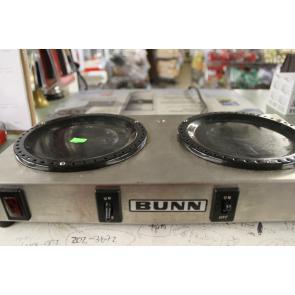 Bunn-U-BUN-WX2-23