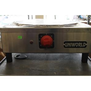 Uniworld-U-UNI-UMPE1-27