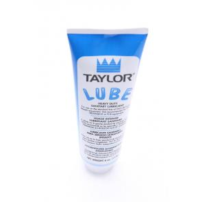 Taylor-TAY-047518-24