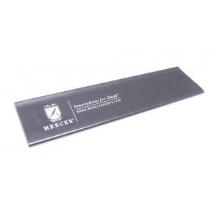 Mercer-MER-M33112P-22
