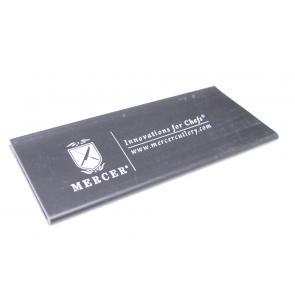 Mercer-MER-M33117P-22