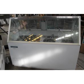 Kelvinator-U-KEL-KDC6TV-22