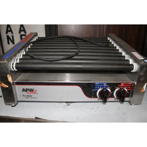 APW-U-APW-HRS-31S-23