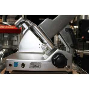 Univex-U-UNI-BOS09-6509-22