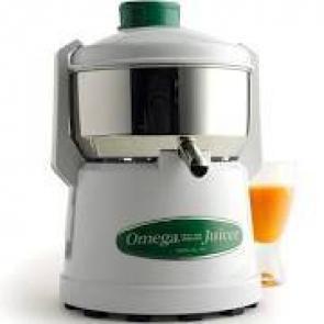 Omega-OME-J1000-21