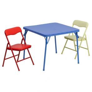 Flash Furniture-FLA-JB-10-CARD-GG-21
