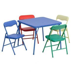 Flash Furniture-FLA-JB-9-KID-GG-21