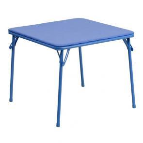 Flash Furniture-FLA-JB-TABLE-GG-21