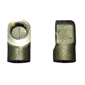 Krowne-KRO-21-191L-23