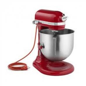 KitchenAid-KIT-KSM8990ER-20