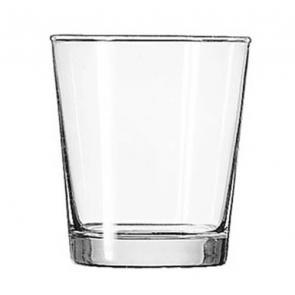 Libbey Glassware-LIB-139-21