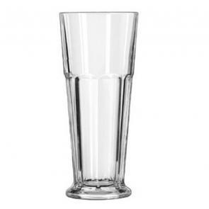 Libbey Glassware-LIB-14-21