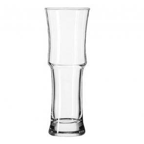 Libbey Glassware-LIB-1619-21