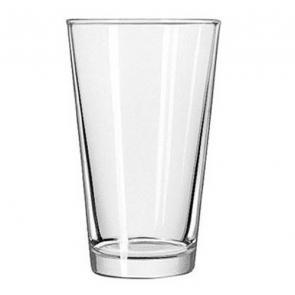Libbey Glassware-LIB-1639HT-21