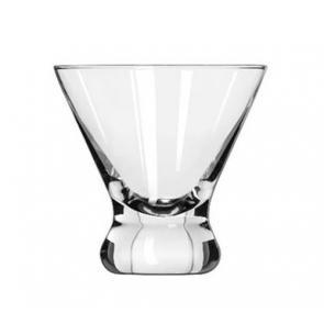 Libbey Glassware-LIB-400-21