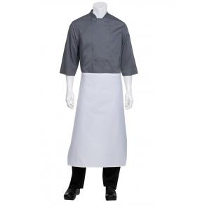 Chef Works-CHE-LCBA-2