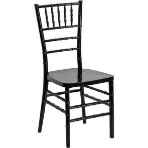 Flash Furniture-FLA-LE-BLACK-GG-21
