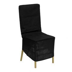 Flash Furniture-FLA-LE-COVER-GG-21