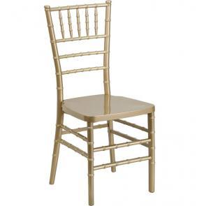 Flash Furniture-FLA-LE-GOLD-GG-21